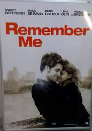 Beni Hat�rla(Remember Me) Filmi Full izle