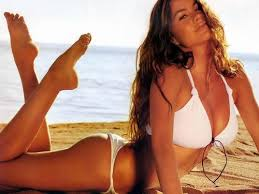 Sofia Vergara - Photos de