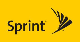 Sprint Cries Foul Over