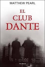 ##El club Dante y El último Dickens - Mattew Pearl El_club_dante