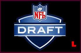 2011 NFL Mock Draft Results