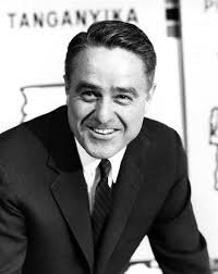 Sargent Shriver