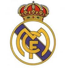���� ��� ������ real_madrid_logo.jpg