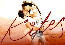 مشاهدة الفيلم الهندى kites 2010 مترجم dvd - قمة الرومانسية والاكشن - اون لاين بدون تحميل