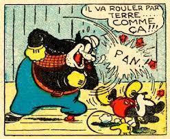 [Règle N°0] Le plus grand méchant de Disney [RESULTATS ET VIDEO p16 et 17!] - Page 6 Pat-Hibulaire-bat-Mickey_reference