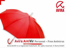 Avira AntiVir version 10.0.0.567/603/542 All Home Products Avira_antivir_personal_free_antivirus