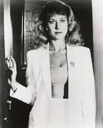 Helen Mirren The Long Good