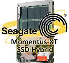 Seagate apresenta o HD mais rápido do mundo para notebooks Seagate_Momentus-XT_Solid-State-Hybrid_Review