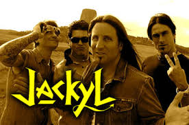 Jackyl pre-sale code for show tickets in Cincinnati, OH
