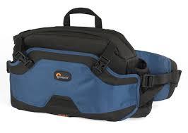 Lowepro Inverse 200 AW (Blue)