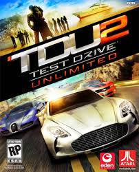 testdriveunlimited2downloadcover