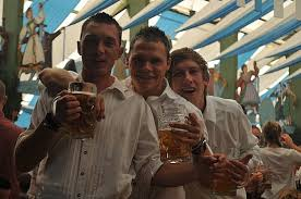 german boys