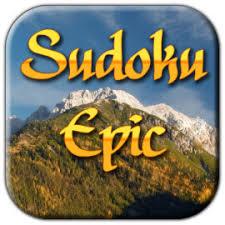 סודוקו_למחשב__EPIC_SUDOKU_