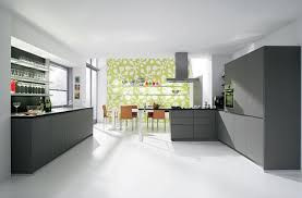Tips & Hints for Smart Kitchen Design