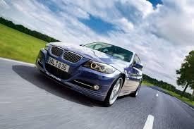 BMW M3 GT2 S 2010
