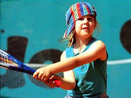 nuovi utenti - Pagina 3 Tennis-tenniscamp