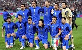 ita  346x212 La Nazionale azzurra di calcio con Lippi in ritiro in Val di Fassa ?