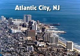 Your Atlantic City, NJ