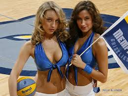 Memphis Grizzlies - Defense