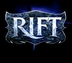 Rift: Planes of Telara from