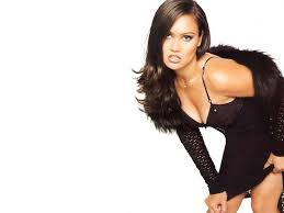 Taree Police...their fun and games - Page 3 Tia-Carrere-2