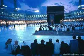 صور اسلامية 129613_1201865200