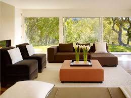home living room design, home office living room design, home living room interior