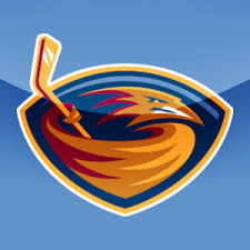 Shop for Atlanta Thrashers