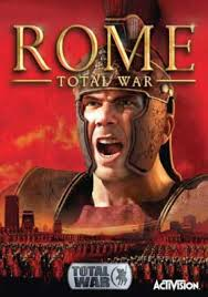 Favorite Publisher (Or Publisher/Developer) Rome%2520total%2520war