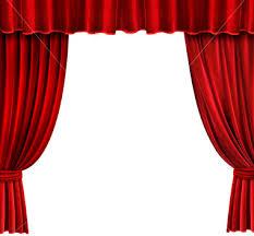 http://t3.gstatic.com/images?q=tbn:WKl3n8iPIqzEFM:http://2.bp.blogspot.com/_735VHB_Dxz4/R74Km78mmsI/AAAAAAAAAFk/-VKCYfdtTTc/s400/Theater.jpg
