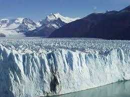 lugares argentinos