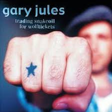Video Mad World – Gary Jules - gary-jules-trading-snakeoil-for-wolftickets