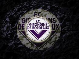 Bordeaux Fond-ecran-bordeaux