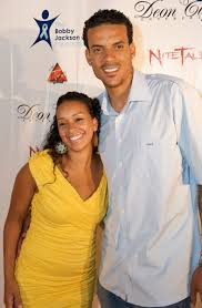 Magic forward Matt Barnes,
