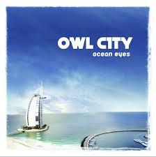 [Solista] Owl City & Sky Sailing Bolten-ocean-eyes