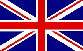 Governo do Reino Unido Union-jack2