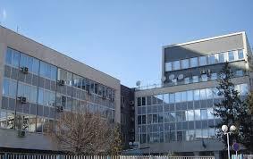 Kosova Meclisi Sombahar Oturumuna Yarın Başlıyor
