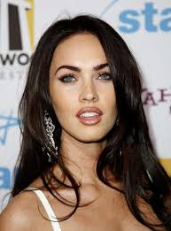 MEGAN FOX NAKED PICS VIDEO