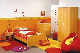 Salle de jeu enfant et petit budget ? Chambre-enfant-hd