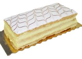 http://t3.gstatic.com/images?q=tbn:Ww8beve9KfCfOM:http://pffff.blog.lemonde.fr/files/2009/03/millefeuille.1236795832.jpg