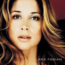 I Will Love Again - Lara Fabian