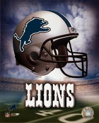 detroit lions Pictures, Photos