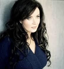 Sarah Brightman 6 1&ampt1 - Sarah Brightman