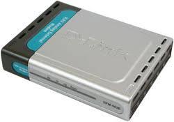 modem_externo_56kbps_serial_100pack_dfm-560el_-_dlink_gr.jpg&t=1