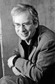 Peter Carey - peter_carey_author_photo2