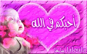 احذروا...لصوص رمضان المبارك 122754.almuhands