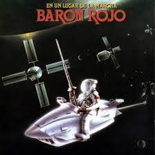 Discos Redondos - Página 4 Baron_Rojo-En_Un_Lugar_De_La_Marcha-Frontal