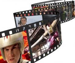 Film e telefilm
