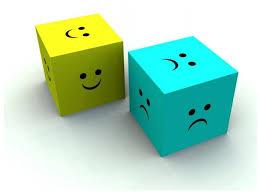 http://t3.gstatic.com/images?q=tbn:XY7v_H4E3ikTXM:http://meganwyatt.files.wordpress.com/2009/07/emotions.jpg