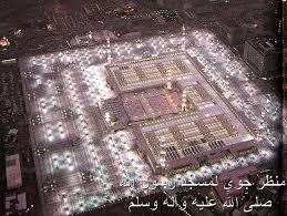 صــــــــــور للمسجد النبوي 30122.imgcache